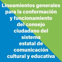 lineamientos-generales-para-la-conformacion