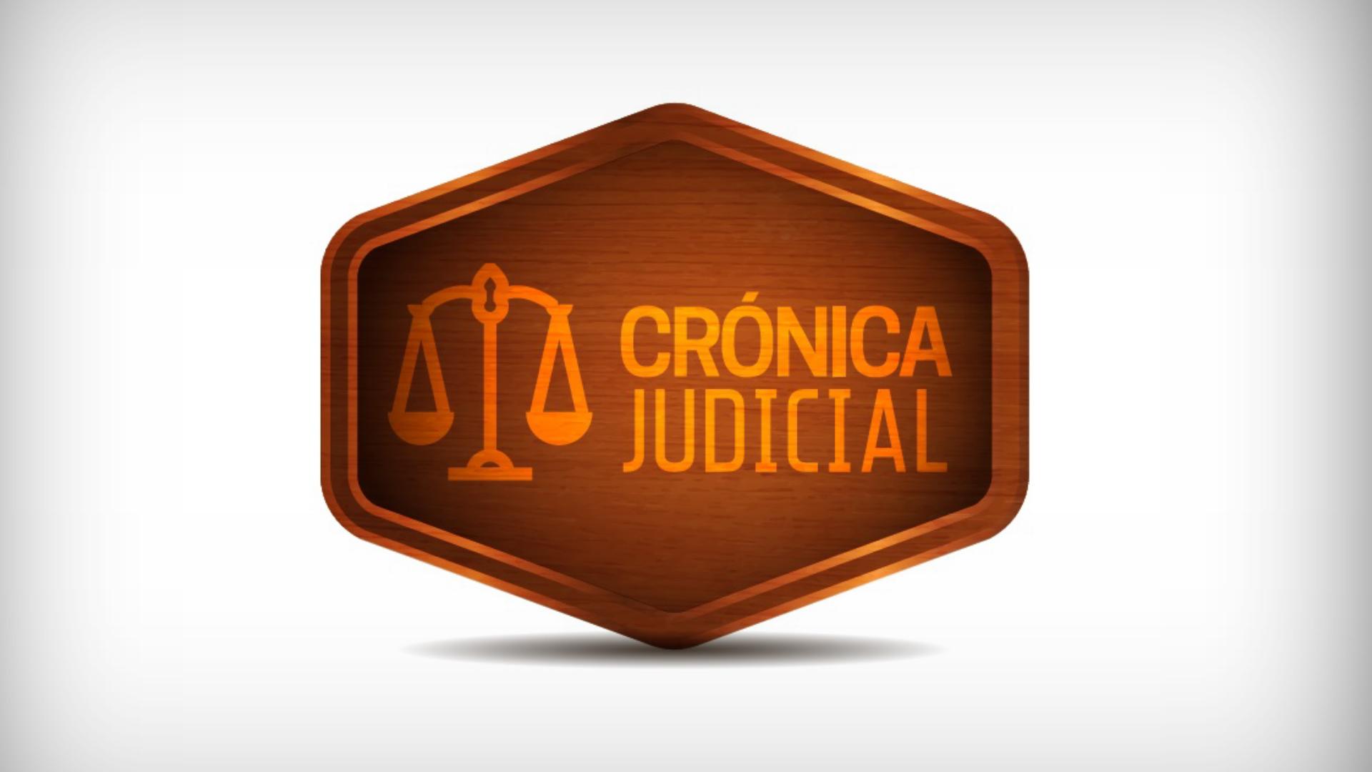 Arte Crónica Judicial v3_00000