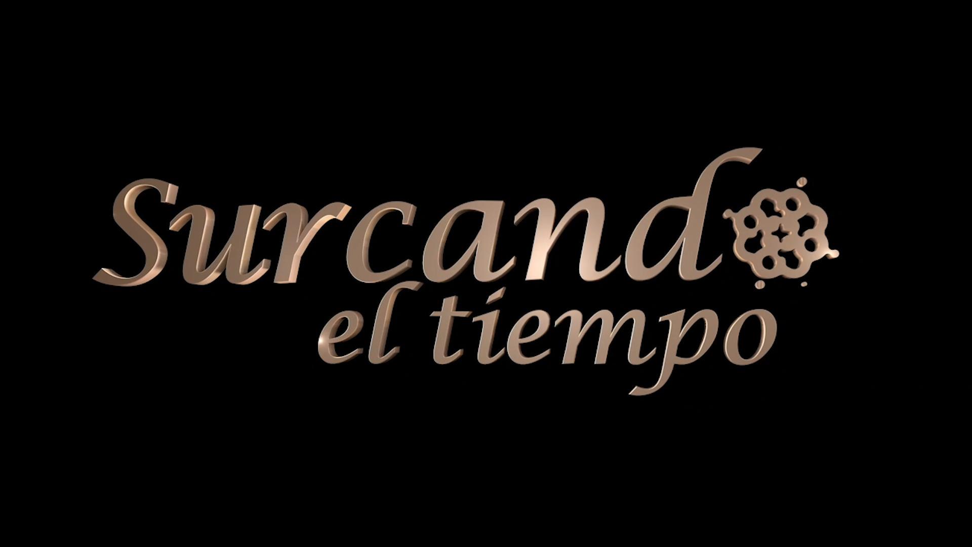 Logo Surcando el tiempo_00873